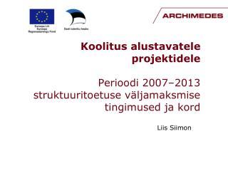 Liis Siimon