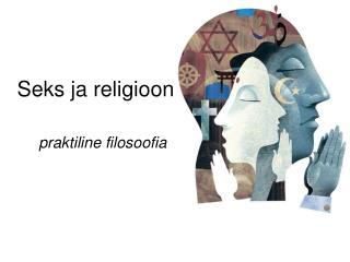 Seks ja religioon
