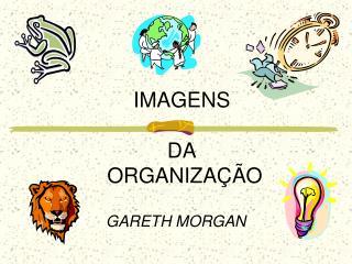 IMAGENS   DA  ORGANIZA  O