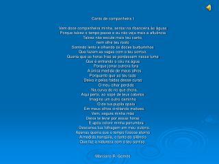 canto-de-companheira_i