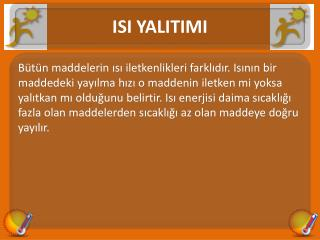 ISIYALITIMI