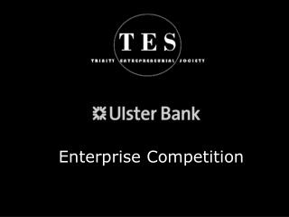 Enterprise Competition