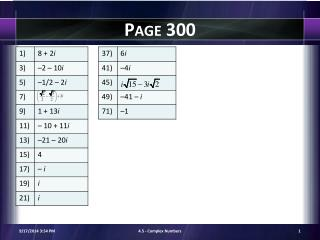 Page 300
