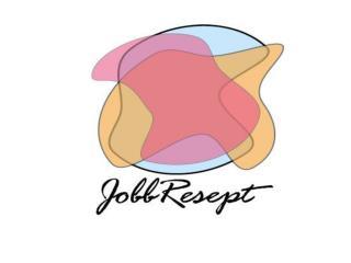 JobbResept