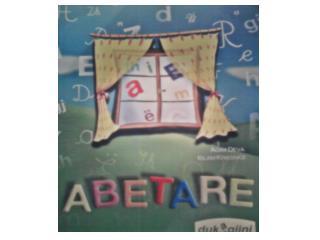 Formoni fjalë që kanë kuptim  me  shkronjat  e  mësuara deri më tani  ( A, L, O, I, P, T, R )