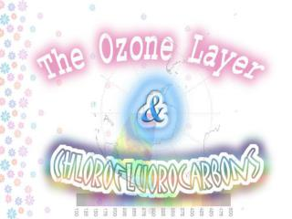 Ozone in the stratosphere undergo photodissociation by absorbing UV radiation UV light