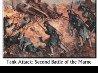 A világháború áldozatai