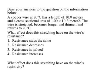 Base your answers to the question on the information below.