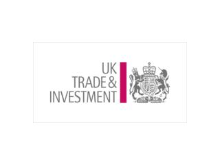 Who are UK Trade & Investment?