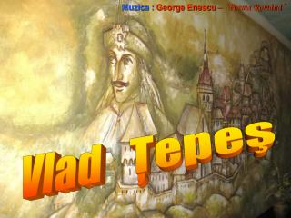 Muzica : George Enescu �  �Poema Rom�n?�