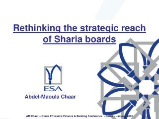 Abdel-Maoula Chaar