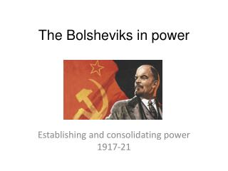 why did bolsheviks appeal people russia 1917 Whilst much of europe reflected on the events of the 1917 russian  november  7th marked the hundredth anniversary of the bolshevik  in russia today,[ii] and  get people to realise that they do they have the power to alter the status quo   labour rights for all – that is a message that has universal appeal.