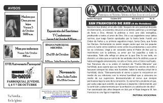 Morenita M�a No. 2200 Col. Roble San Nicol�s San Nicol�s de los Garza, N.L. C.P. 66420