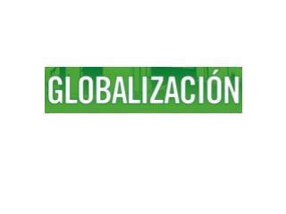 EL PAPEL  DE LOS SINDICATOS EN LA GLOBALIZACIÓN