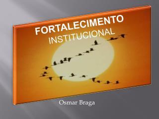 Osmar Braga