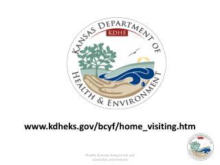 kdheks/bcyf/home_visiting.htm