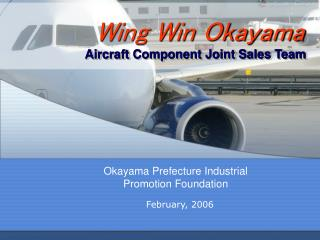 Wing Win Okayama