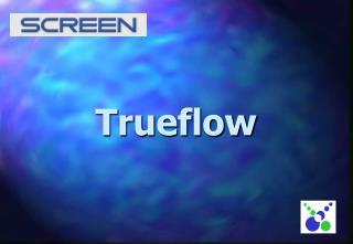 Trueflow