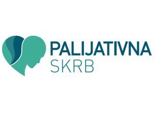Pedijatrijska palijativna skrb