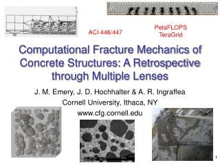 Computational Fracture Mechanics of Concrete Structures: A Retrospective through Multiple Lenses