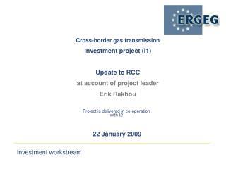 22 January 2009