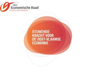 Detailhandelsonderzoek Oost-Vlaanderen
