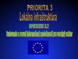 PRIORITA 3