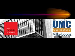Gestão de Pessoas (Turma GEPB07) Profº Adm. Angelo Polizzi Filho, MsC