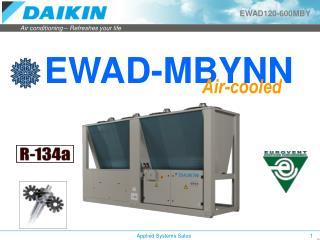 EWAD-MBYNN