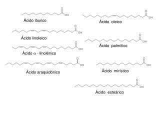Ácido  a  - linolénico