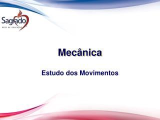 Mec�nica
