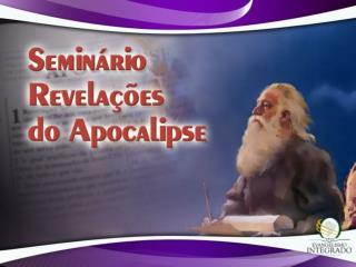 1. O anticristo será um judeu da tribo de  Dã .