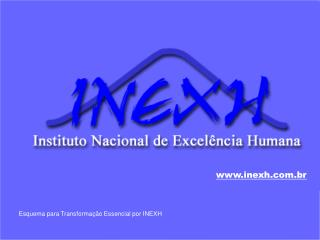 inexh.br