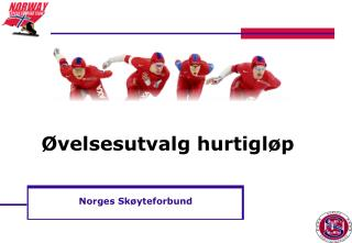 Norges Skøyteforbund