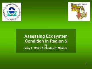 EPA Region 5