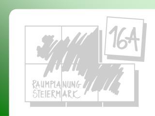 Landesentwicklungsleitbild  Steiermark (LEB Stmk.)