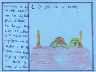 Por: María Garay Paloma Oraá Verónica Oroviogoicochea María Palma Juana S.S. Sofía Taibo