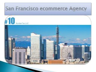 San Francisco ecommerce Agency-www.nr10.com