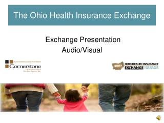 The Ohio Health Insurance Exchange