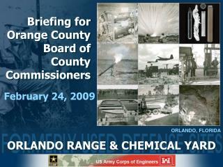 February 24, 2009