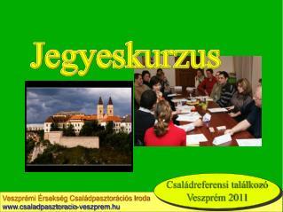 Veszprémi Érsekség Családpasztorációs Iroda csaladpasztoracio-veszprem.hu
