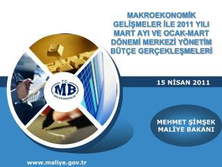 maliye . gov.tr