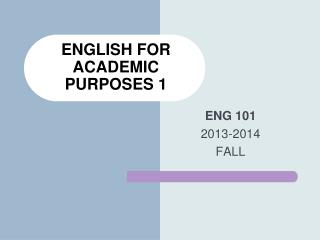 scc fall 2012 syllabus english 101 You did not attend scc or sac fall 2011   composition 101 becomes  honors english composition 101h  to access syllabus and course materials.