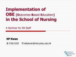 KP Kwan    2766 6320       etkpkwan@inet.polyu.hk