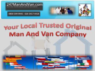 247ManandVan