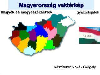 K sz tette: Nov k Gergely