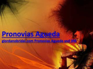 glordanobridal.com Pronovias Agueda usd 346