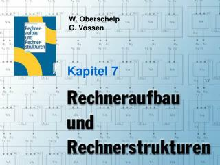 W. Oberschelp G. Vossen