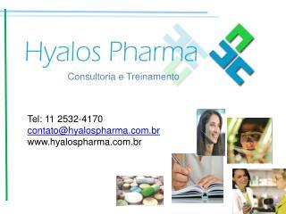 hyalospharma.br