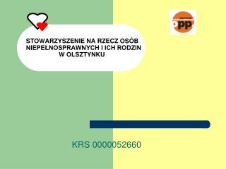 KRS 0000052660